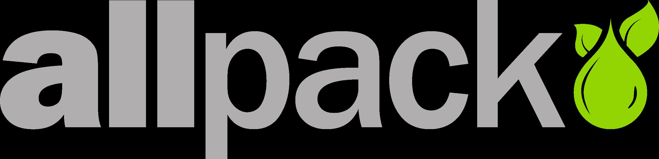 Allpack_Logo_2020-1