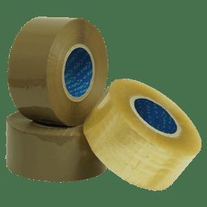 e-tape-gold - Copy