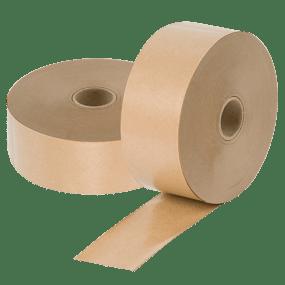 gummed-paper-tape - Copy