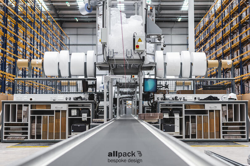 AllpackBespoke-3