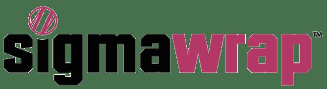 Sigmawrap_Logo