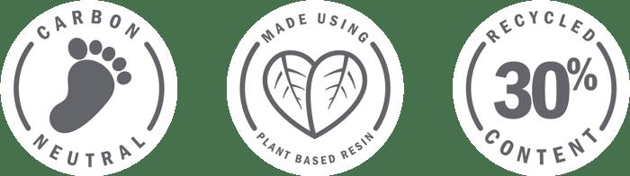 Vortex_Eco_Badges